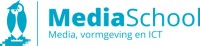 Logo-Mediaschool-JPEG