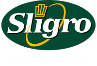 sligro_fc_payoff_wit
