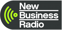 news-business-radio