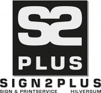 subsponsor-SIGN2plus