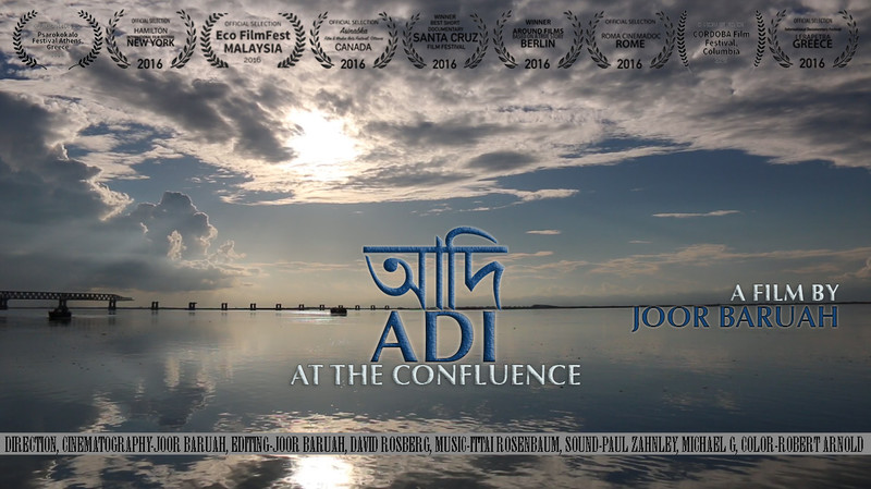 Adi | at the confluence